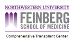 Northwestern University Comprehensive Transplant Center
