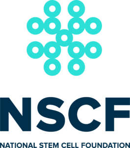 NSCF - National Stem Cell Foundation