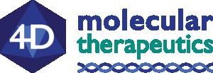 4D Molecular Therapeutics