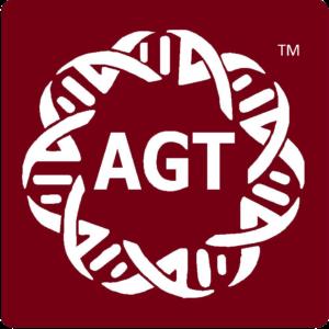 American Gene Technologies International Inc.