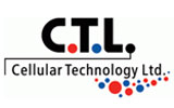 Cellular Technology Limited (CTL)