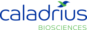 Caladrius Biosciences, Inc.