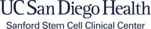 UC San Diego Sanford Stem Cell Clinical Center