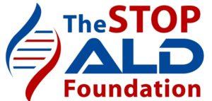 Stop ALD Foundation