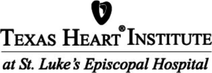 Texas Heart Institute