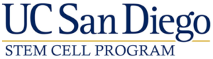 UC San Diego - Stem Cell Program