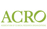 Association of Clinical Research Organizations