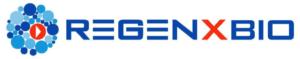 REGENXBIO, Inc