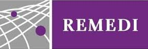 REMEDI - The Regenerative Medicine Institute at the National University of Ireland Galway