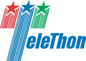 Telethon (Fondazione Telethon)