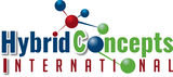 Hybrid Concepts International