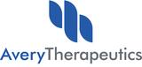 Avery Therapeutics