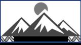 Biotech Mountains