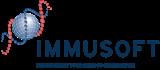 Immusoft Corporation