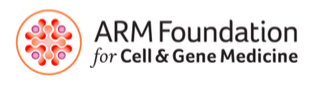 The Alliance for Regenerative Medicine Launches Foundation to Promote Understanding and Acceptance of Potentially Curative Cell and Gene Therapies