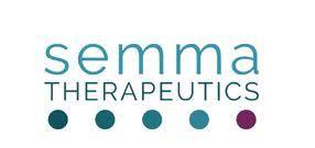 Seema Therapeutics