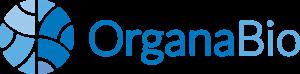 OrganaBio, LLC