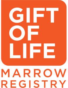 Gift of Life Marrow Registry