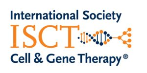ISCT (International Society for Cell & Gene Therapy)