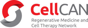 CellCAN Regenerative Medicine and Cell Therapy Network