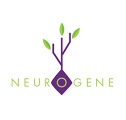 Neurogene, Inc.