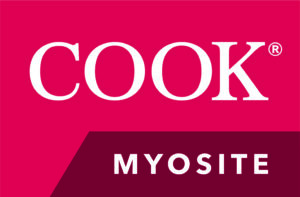 Cook MyoSite, Inc