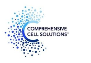 NYBC & Comprehensive Cell Solutions