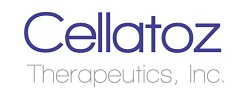 Cellatoz Therapeutics, Inc.