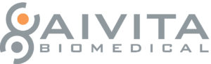 AIVITA Biomedical, Inc.