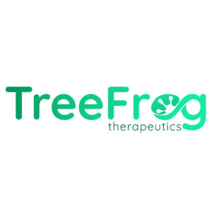 TreeFrog Therapeutics