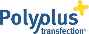 Polyplus-transfection