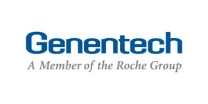 Genentech (A Member of the Roche Group)