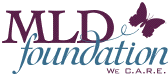 MLD Foundation
