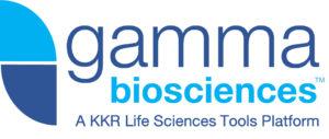 Gamma Biosciences
