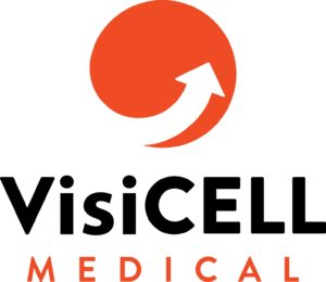 Visicell Medical