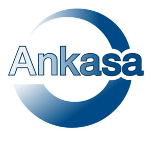 Ankasa Regenerative Therapeutics