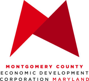 Montgomery County Economic Development Corporation, Maryland