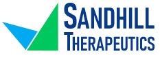 Sandhill Therapeutics