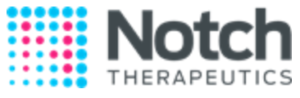 Notch Therapeutics