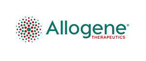 Allogene