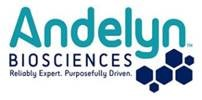 Andelyn Biosciences