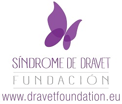 Dravet Syndrome Foundation Spain