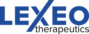 LEXEO Therapeutics